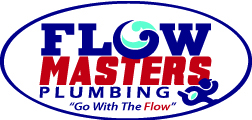 Flow Masters Plumbing Solutions, Inc.